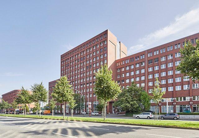 2185_11_Heidenkampsweg